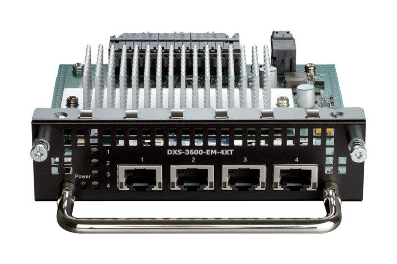 DXS-3600-EM-4XT