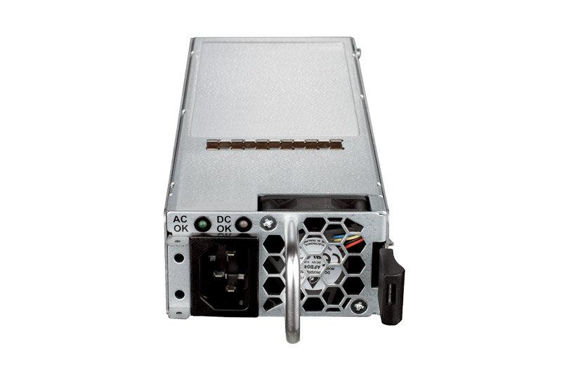 DXS-PWR300AC