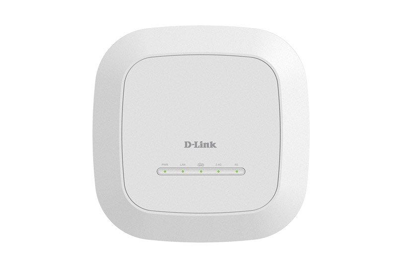 DBA-1510P